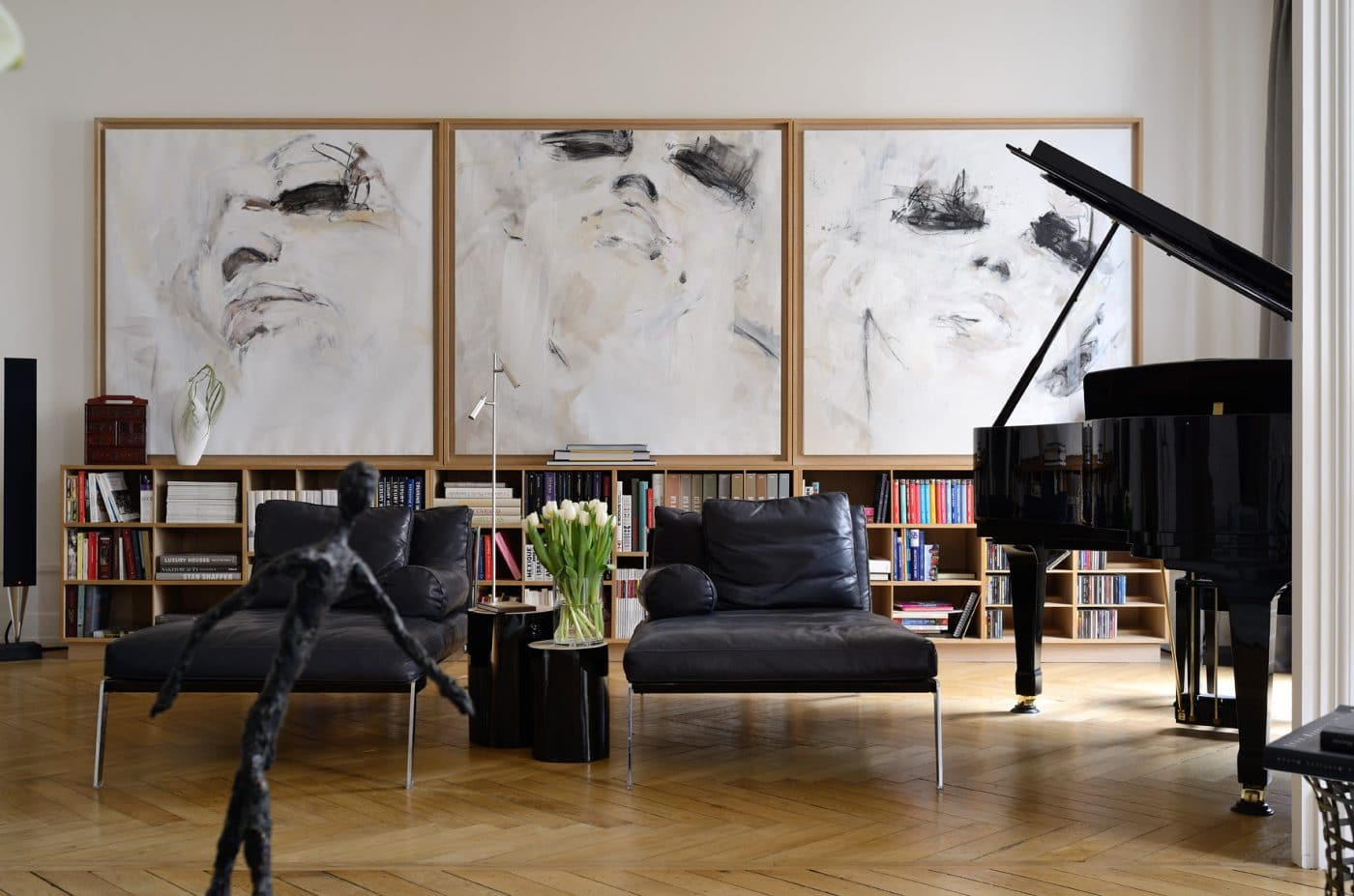 appartement luxe agence magnin du sauzey20140214 0077 philippe magnin du sauzey. Black Bedroom Furniture Sets. Home Design Ideas
